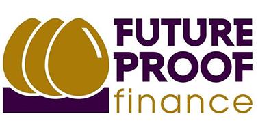 Future Proof Finance